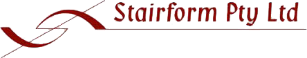 Stairform