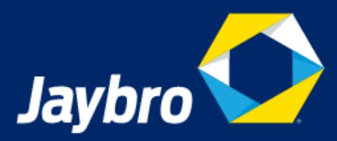 jaybroGroup